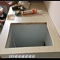 @美耐板一字型廚房設計 作品分享:板橋文化路郭公館-(38).JPG