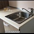 @美耐板一字型廚房設計 作品分享:板橋文化路郭公館-(53).JPG