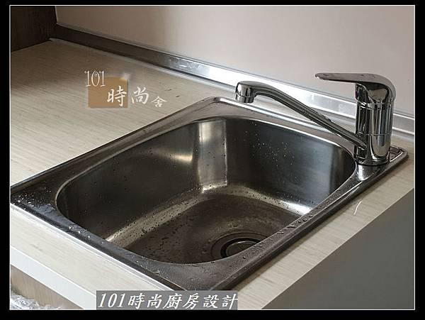 @美耐板一字型廚房設計 作品分享:板橋文化路郭公館-(52).JPG