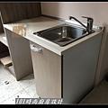 @美耐板一字型廚房設計 作品分享:板橋文化路郭公館-(54).JPG