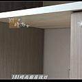 @美耐板一字型廚房設計 作品分享:板橋文化路郭公館-(56).JPG