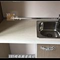 @美耐板一字型廚房設計 作品分享:板橋文化路郭公館-(51).JPG