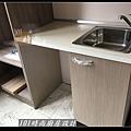 @美耐板一字型廚房設計 作品分享:板橋文化路郭公館-(55).JPG