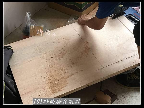 @美耐板一字型廚房設計 作品分享:板橋文化路郭公館-(59).JPG