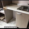 @美耐板一字型廚房設計 作品分享:板橋文化路郭公館-(57).JPG