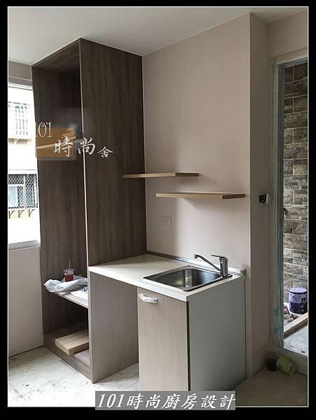 @美耐板一字型廚房設計 作品分享:板橋文化路郭公館-(58).JPG
