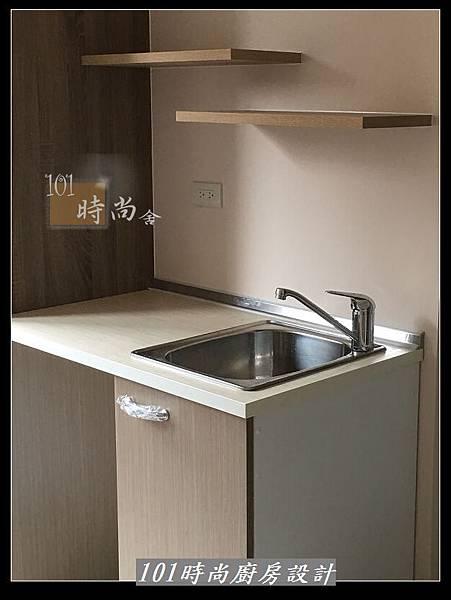 @美耐板一字型廚房設計 作品分享:板橋文化路郭公館-(62).JPG