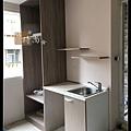 @美耐板一字型廚房設計 作品分享:板橋文化路郭公館-(60).JPG