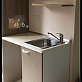 @美耐板一字型廚房設計 作品分享:板橋文化路郭公館-(63).JPG