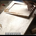 @美耐板一字型廚房設計 作品分享:板橋文化路郭公館-(64).JPG