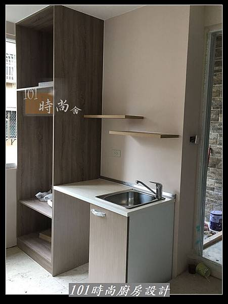 @美耐板一字型廚房設計 作品分享:板橋文化路郭公館-(65).JPG