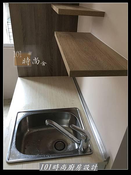 @美耐板一字型廚房設計 作品分享:板橋文化路郭公館-(67).JPG