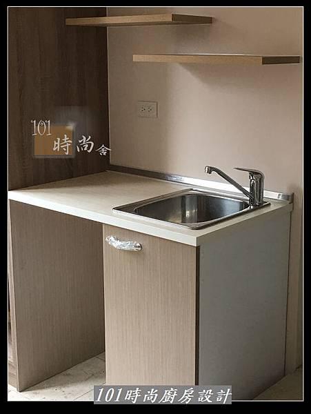 @美耐板一字型廚房設計 作品分享:板橋文化路郭公館-(66).JPG