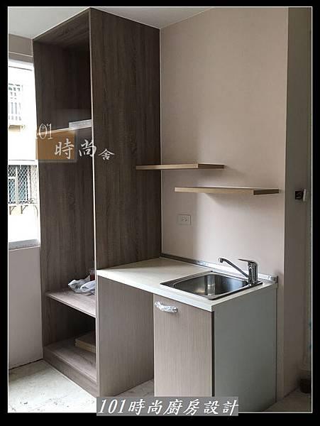 @美耐板一字型廚房設計 作品分享:板橋文化路郭公館-(61).JPG