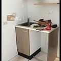 @美耐板一字型廚房設計 作品分享:板橋文化路郭公館-(68).JPG