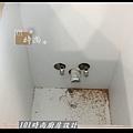@美耐板一字型廚房設計 作品分享:板橋文化路郭公館-(70).JPG