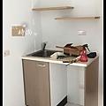 @美耐板一字型廚房設計 作品分享:板橋文化路郭公館-(69).JPG