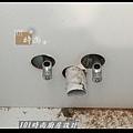 @美耐板一字型廚房設計 作品分享:板橋文化路郭公館-(71).JPG