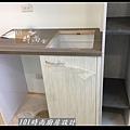 @美耐板一字型廚房設計 作品分享:板橋文化路郭公館-(73).JPG