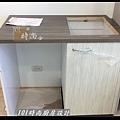 @美耐板一字型廚房設計 作品分享:板橋文化路郭公館-(72).JPG