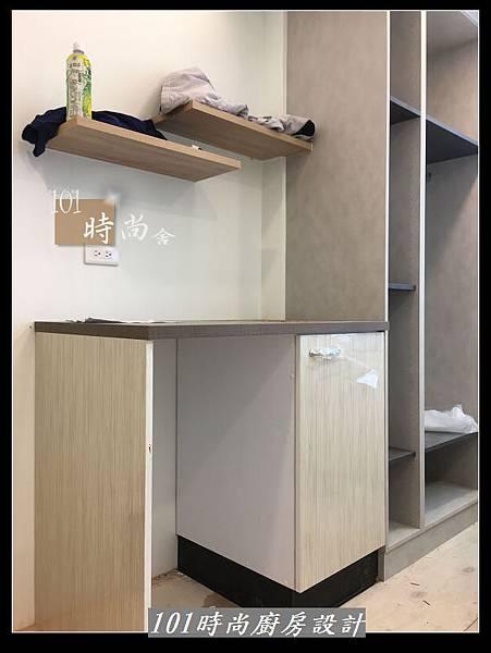 @美耐板一字型廚房設計 作品分享:板橋文化路郭公館-(76).JPG