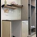 @美耐板一字型廚房設計 作品分享:板橋文化路郭公館-(77).JPG