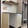 @美耐板一字型廚房設計 作品分享:板橋文化路郭公館-(78).JPG