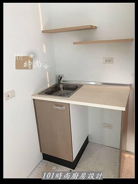 @美耐板一字型廚房設計 作品分享:板橋文化路郭公館-(80).JPG