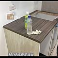 @美耐板一字型廚房設計 作品分享:板橋文化路郭公館-(79).JPG