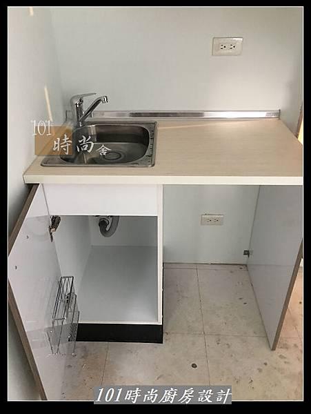 @美耐板一字型廚房設計 作品分享:板橋文化路郭公館-(82).JPG