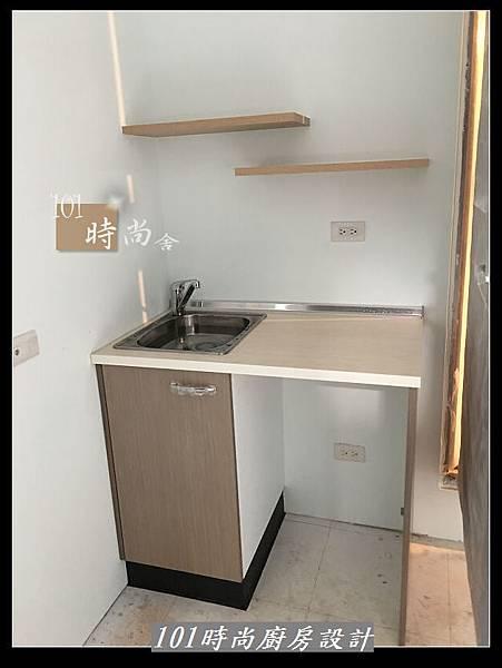 @美耐板一字型廚房設計 作品分享:板橋文化路郭公館-(86).JPG