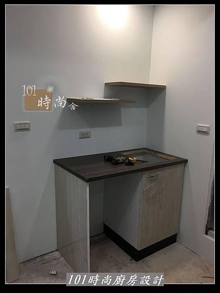 @美耐板一字型廚房設計 作品分享:板橋文化路郭公館-(92).JPG
