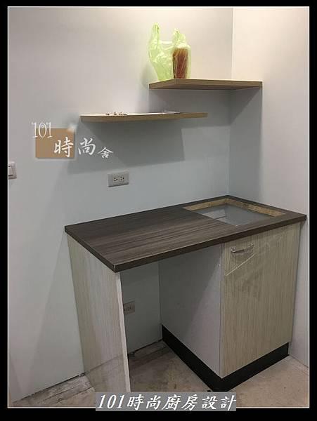 @美耐板一字型廚房設計 作品分享:板橋文化路郭公館-(91).JPG