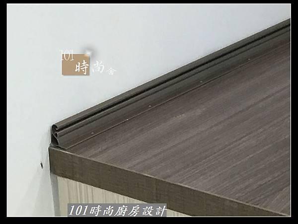 @美耐板一字型廚房設計 作品分享:板橋文化路郭公館-(95).JPG