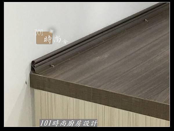 @美耐板一字型廚房設計 作品分享:板橋文化路郭公館-(98).JPG