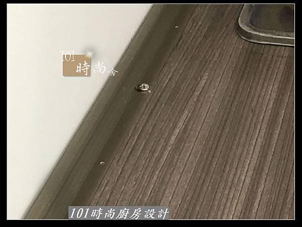 @美耐板一字型廚房設計 作品分享:板橋文化路郭公館-(97).JPG
