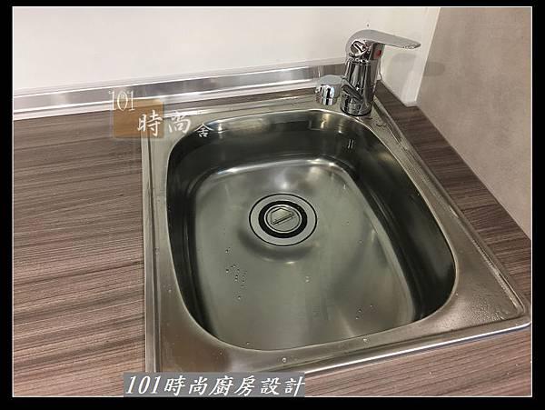 @美耐板一字型廚房設計 作品分享:板橋文化路郭公館-(105).JPG