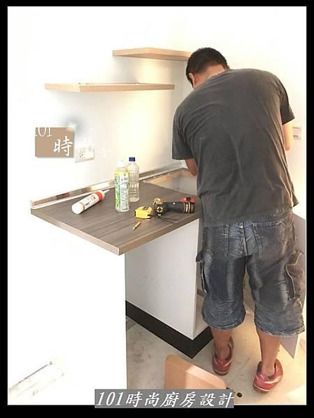 @美耐板一字型廚房設計 作品分享:板橋文化路郭公館-(110).JPG