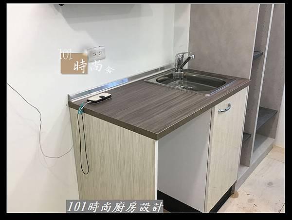 @美耐板一字型廚房設計 作品分享:板橋文化路郭公館-(107).JPG