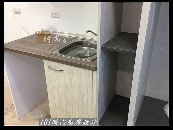 @美耐板一字型廚房設計 作品分享:板橋文化路郭公館-(106).JPG