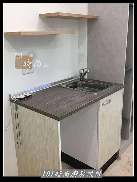 @美耐板一字型廚房設計 作品分享:板橋文化路郭公館-(121).JPG