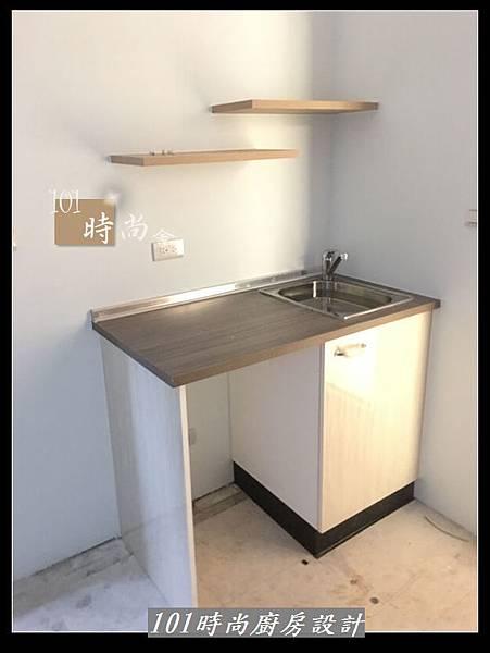 @美耐板一字型廚房設計 作品分享:板橋文化路郭公館-(122).JPG