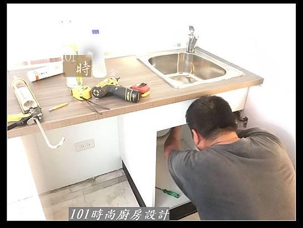 @美耐板一字型廚房設計 作品分享:板橋文化路郭公館-(114).JPG