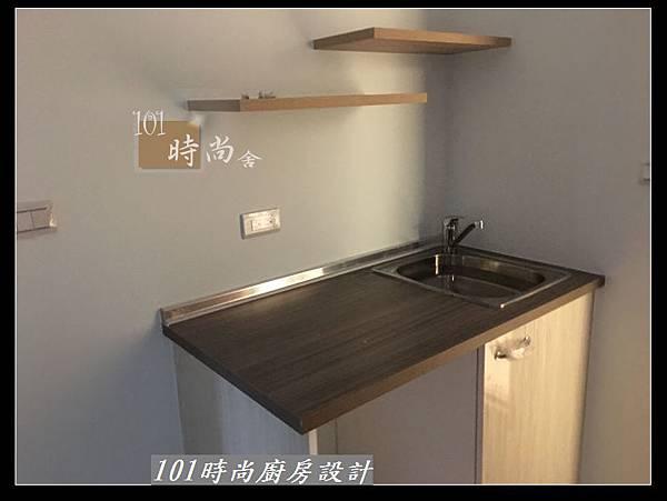 @美耐板一字型廚房設計 作品分享:板橋文化路郭公館-(123).JPG