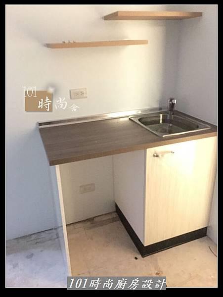 @美耐板一字型廚房設計 作品分享:板橋文化路郭公館-(124).JPG
