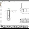 @廚具工廠直營 一字型廚房設計+中島櫃-作品-竹北顏公館(1).jpg