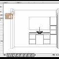 @廚具工廠直營 一字型廚房設計+中島櫃-作品-竹北顏公館(3).jpg