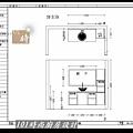@廚具工廠直營 一字型廚房設計+中島櫃-作品-竹北顏公館(4).jpg