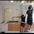 @廚具工廠直營 一字型廚房設計+中島櫃-作品-竹北顏公館(00).jpg