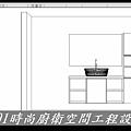 @廚具工廠直營 一字型廚房設計+中島櫃-作品-竹北顏公館(2).jpg